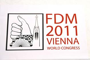 fdm-2011-vienna-01