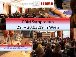FDM Symposium_Earlybird