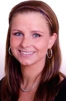 Stephanie Wenzel (3)