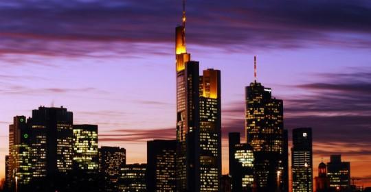 FDM Basic – ab Mai 2016 bereits die zweite Ausbildungsreihe in Frankfurt a.M.
