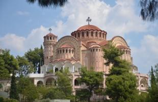 Neu: FDM-Kurse in Thessaloniki