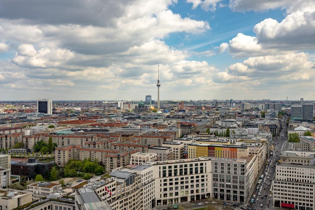 berlin-2263537_1280