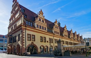 Neu: FDM-Kurse in Leipzig